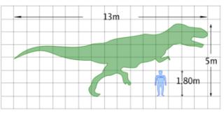 Le Tyrannosaure 350px-10