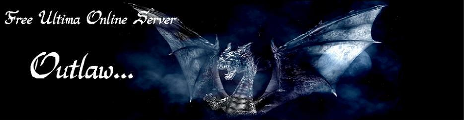 Forum Dragon11