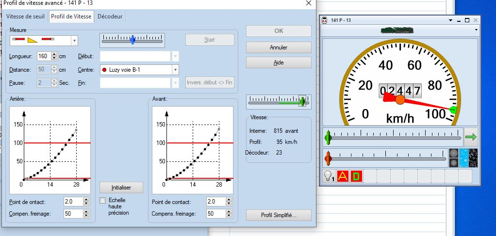 Vitesse max variable 141p_p10