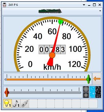 Vitesse max variable 241p_d10