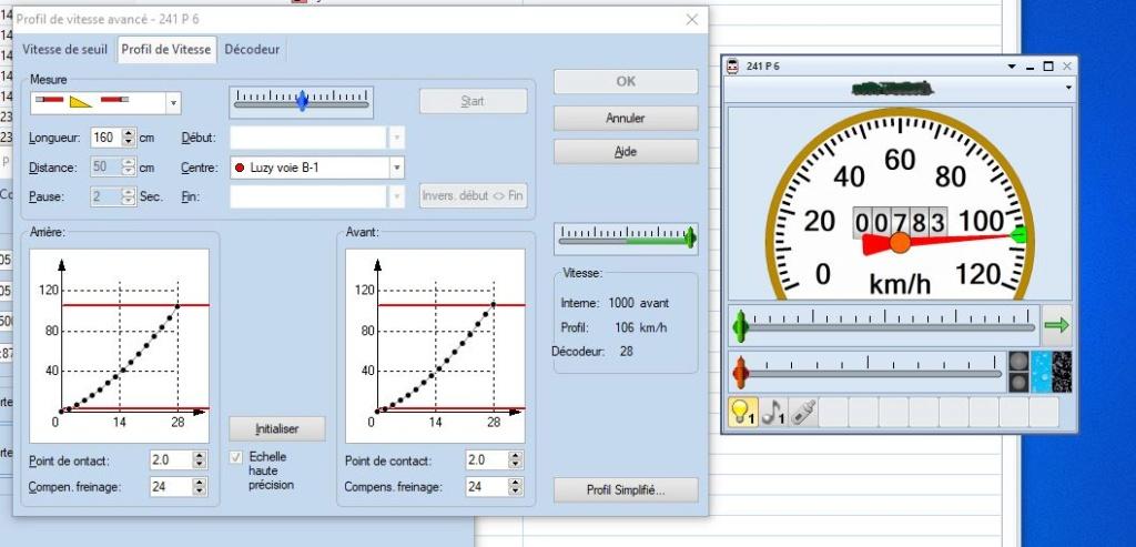 Vitesse max variable 241p_p10