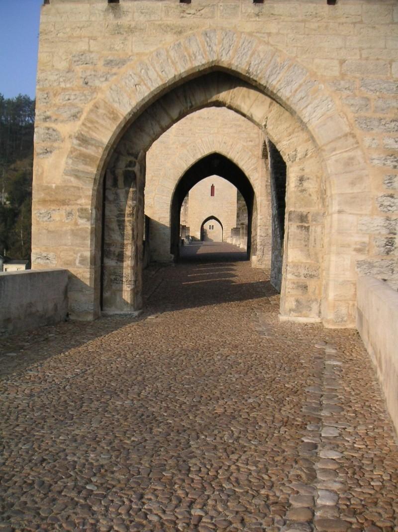 Votre photo pour mars 2008 Pont10