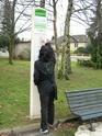 Julien a visité le réseau Alto! Photo_21