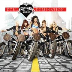 Doll Domination 61xev610