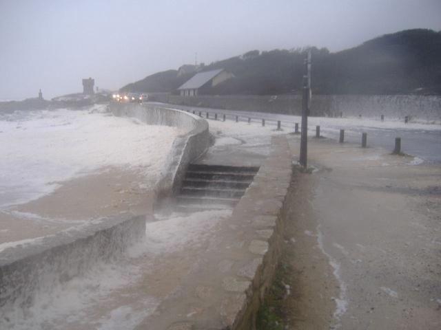 Tempête du 15 janvier 2008 Le_cro13