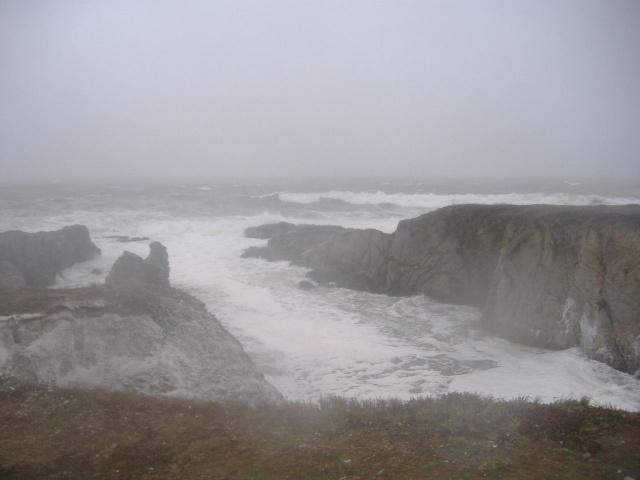 Tempête du 15 janvier 2008 Tempet10
