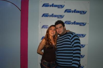 Discoteca Fantasy - Alicante  (8-12-07) Thumb_11