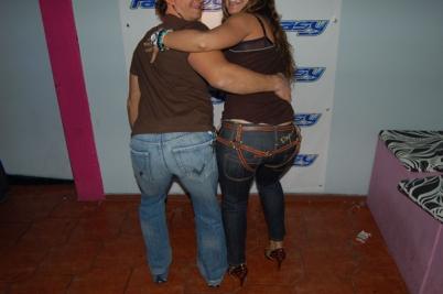 Discoteca Fantasy - Alicante  (8-12-07) Thumb_12