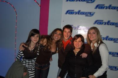 Discoteca Fantasy - Alicante  (8-12-07) Thumb_13