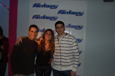 Discoteca Fantasy - Alicante  (8-12-07) Thumb_14