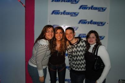 Discoteca Fantasy - Alicante  (8-12-07) Thumb_17