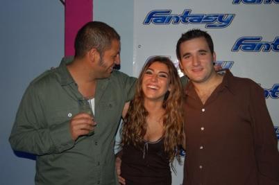Discoteca Fantasy - Alicante  (8-12-07) Thumb_19