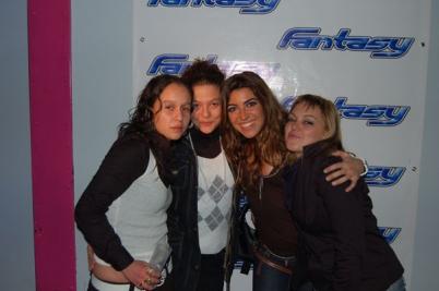 Discoteca Fantasy - Alicante  (8-12-07) Thumb_21