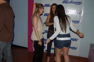 Discoteca Fantasy - Alicante  (8-12-07) Thumb_23