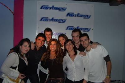 Discoteca Fantasy - Alicante  (8-12-07) Thumb_28
