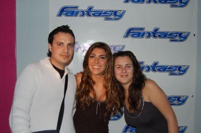 Discoteca Fantasy - Alicante  (8-12-07) Thumb_29