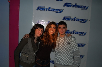 Discoteca Fantasy - Alicante  (8-12-07) Thumb_30