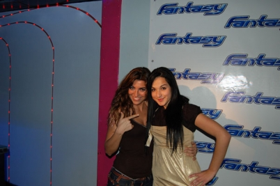 Discoteca Fantasy - Alicante  (8-12-07) Thumb_31
