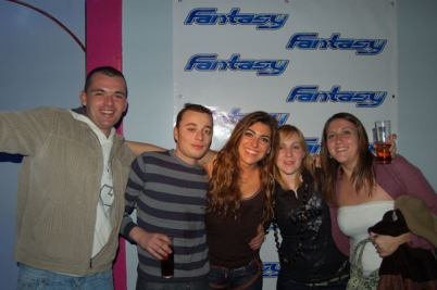 Discoteca Fantasy - Alicante  (8-12-07) Thumb_32