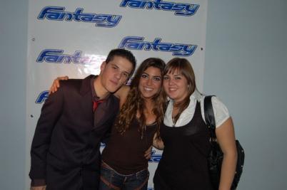 Discoteca Fantasy - Alicante  (8-12-07) Thumb_33