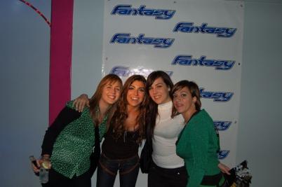 Discoteca Fantasy - Alicante  (8-12-07) Thumb_35