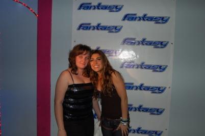 Discoteca Fantasy - Alicante  (8-12-07) Thumb_37
