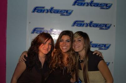Discoteca Fantasy - Alicante  (8-12-07) Thumb_38