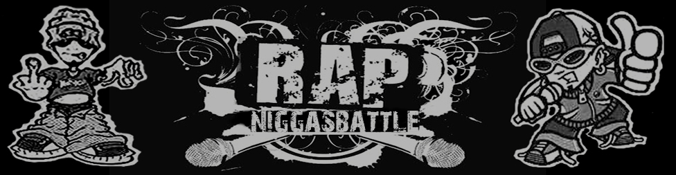 niggasbattle
