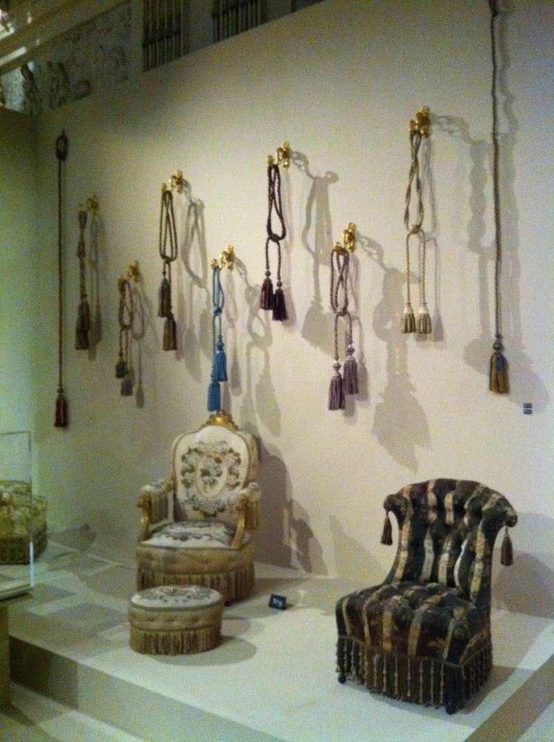 """Exposition """"Folie textile"""" à Compiègne Img_7210"""