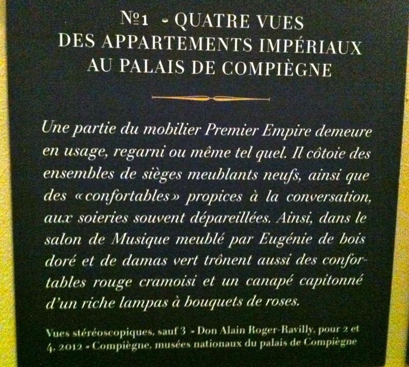"""Exposition """"Folie textile"""" à Compiègne Img_7213"""