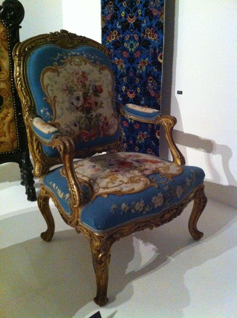 """Exposition """"Folie textile"""" à Compiègne Img_7214"""