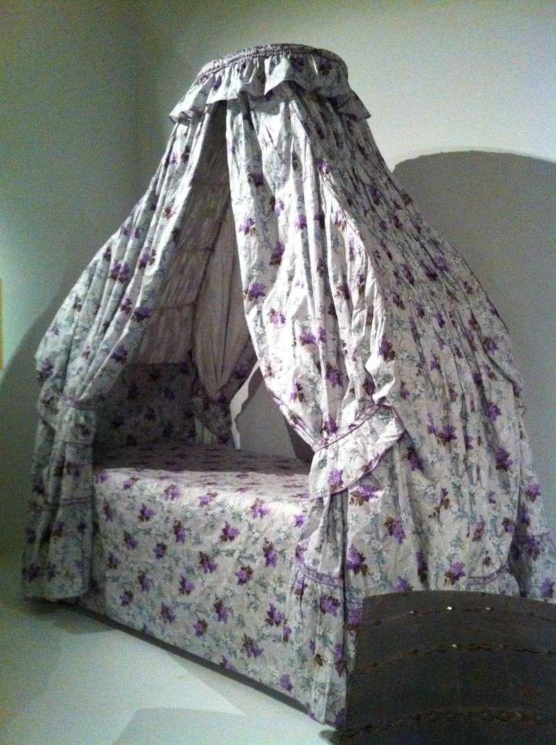 """Exposition """"Folie textile"""" à Compiègne Img_7215"""