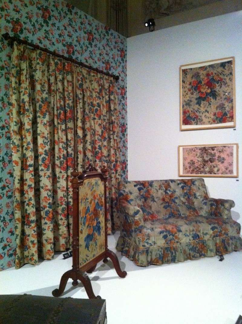 """Exposition """"Folie textile"""" à Compiègne Img_7216"""