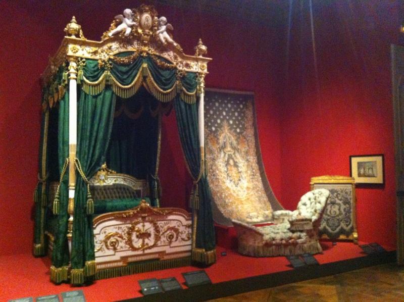 """Exposition """"Folie textile"""" à Compiègne Img_7218"""