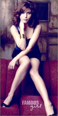 Sophia Bush Sophia13