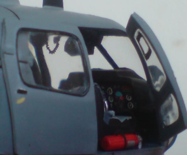 Modelismo Aeronaval - Armada Argentina Cockpi10
