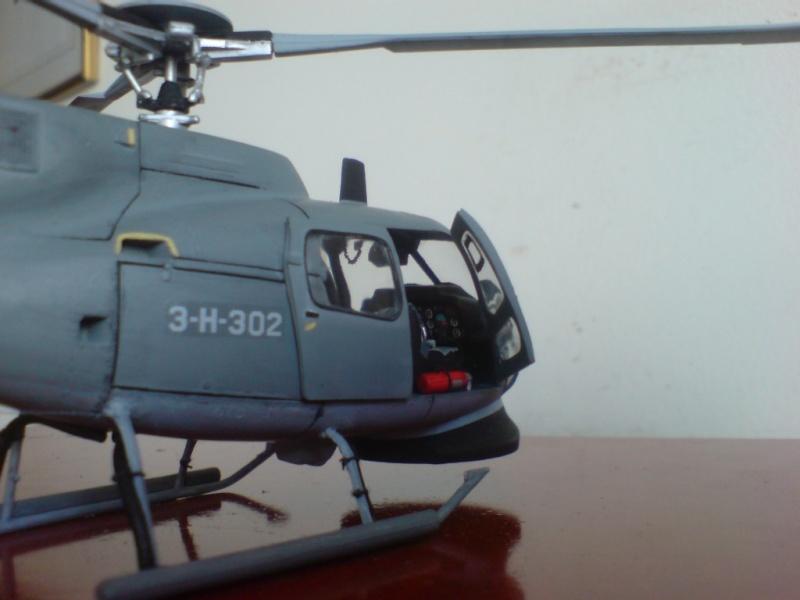 Modelismo Aeronaval - Armada Argentina Dsc00611