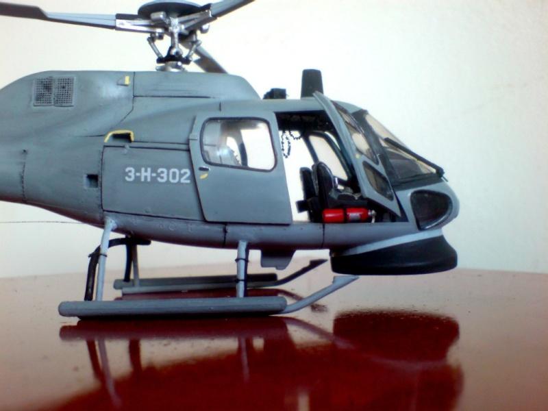 Modelismo Aeronaval - Armada Argentina Dsc00612