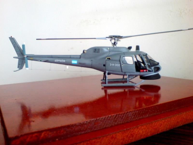 Modelismo Aeronaval - Armada Argentina Dsc00614