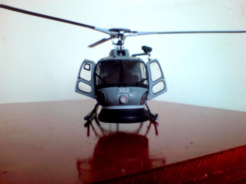Modelismo Aeronaval - Armada Argentina Dsc00615