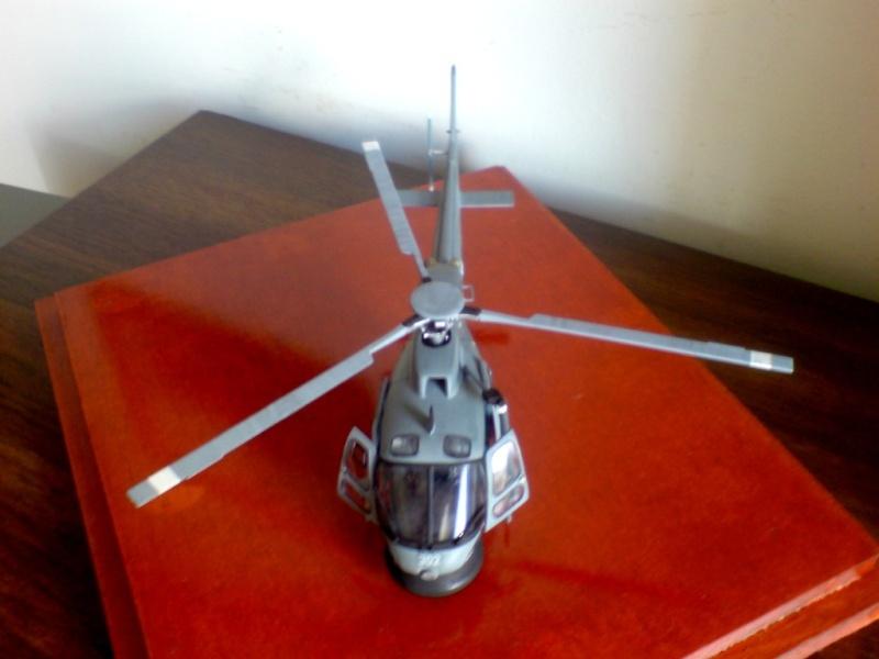 Modelismo Aeronaval - Armada Argentina Dsc00616