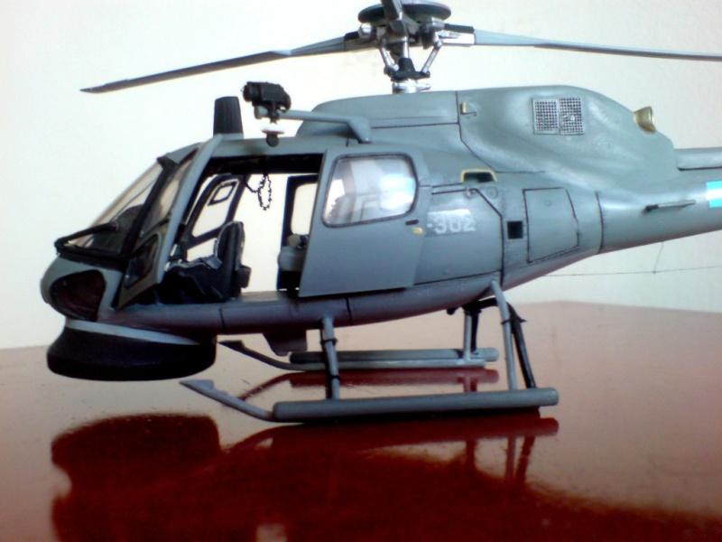 Modelismo Aeronaval - Armada Argentina Dsc00617