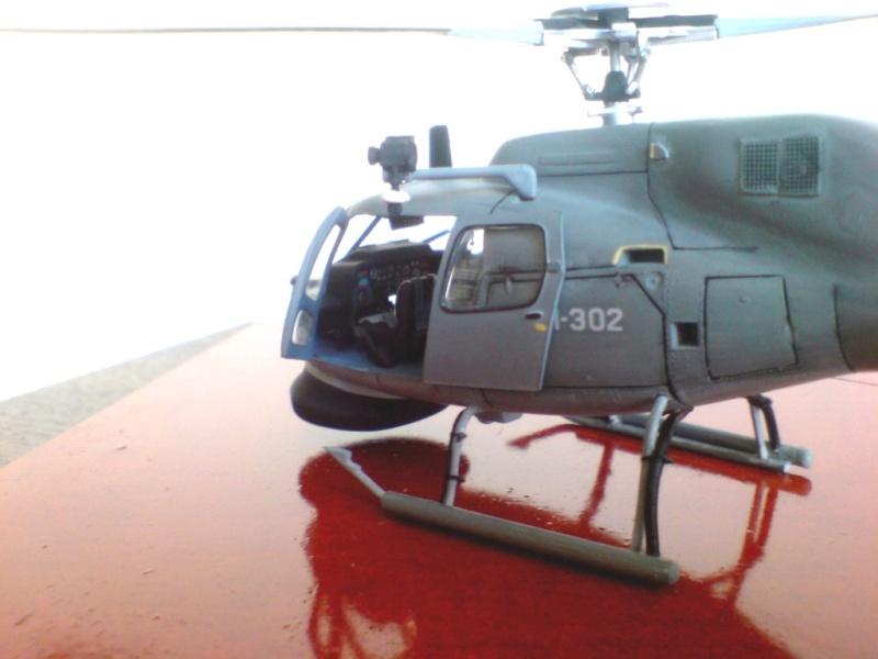 Modelismo Aeronaval - Armada Argentina Dsc00618