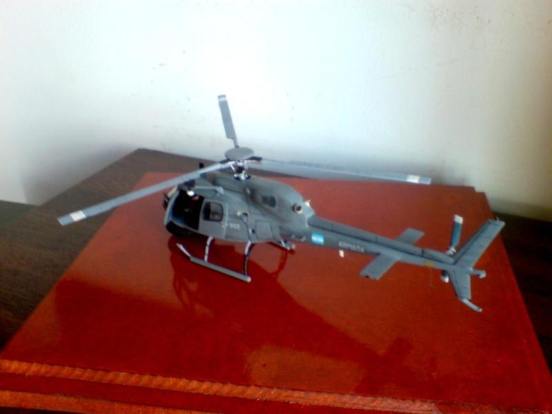 Modelismo Aeronaval - Armada Argentina Dsc00620