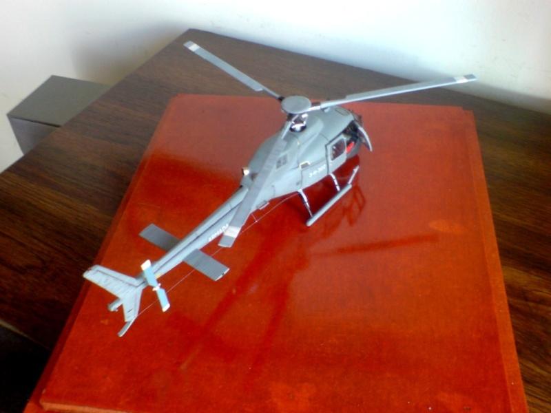 Modelismo Aeronaval - Armada Argentina Dsc00621