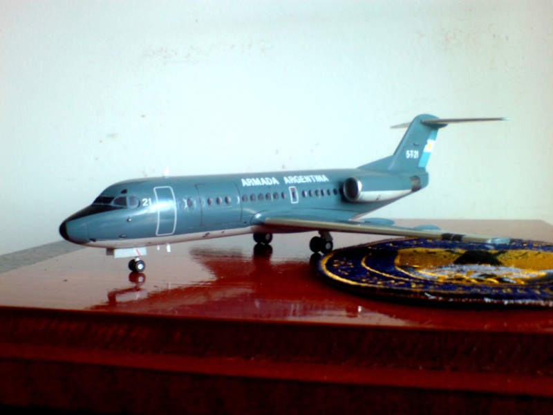 Modelismo Aeronaval - Armada Argentina Dsc00622