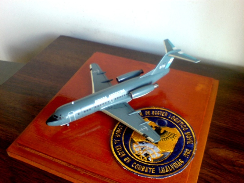 Modelismo Aeronaval - Armada Argentina Dsc00623