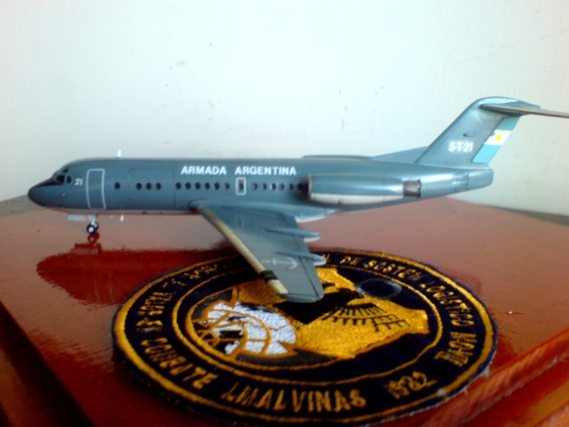 Modelismo Aeronaval - Armada Argentina Dsc00624