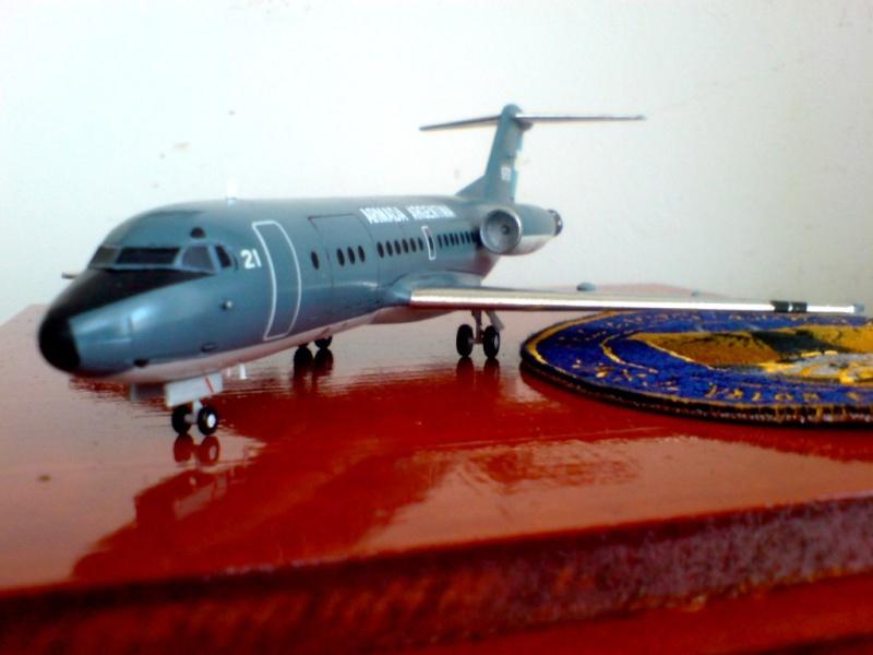 Modelismo Aeronaval - Armada Argentina Dsc00629