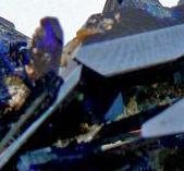 mineral inconu Quoi_c10